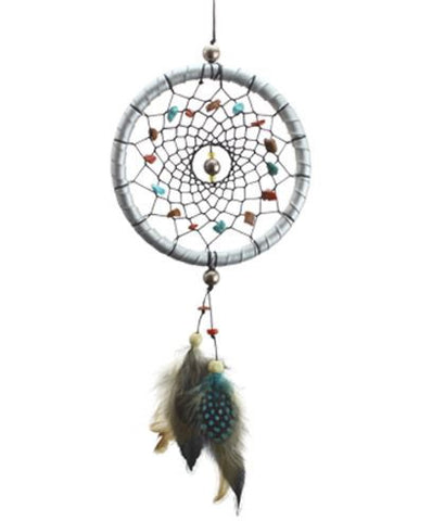 W-Mobile Dream Catcher 1