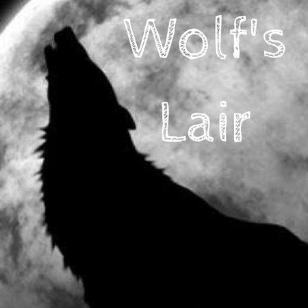 Wolf's Lair