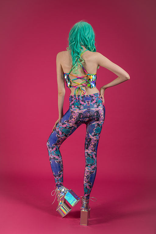Daydreamer Leggings