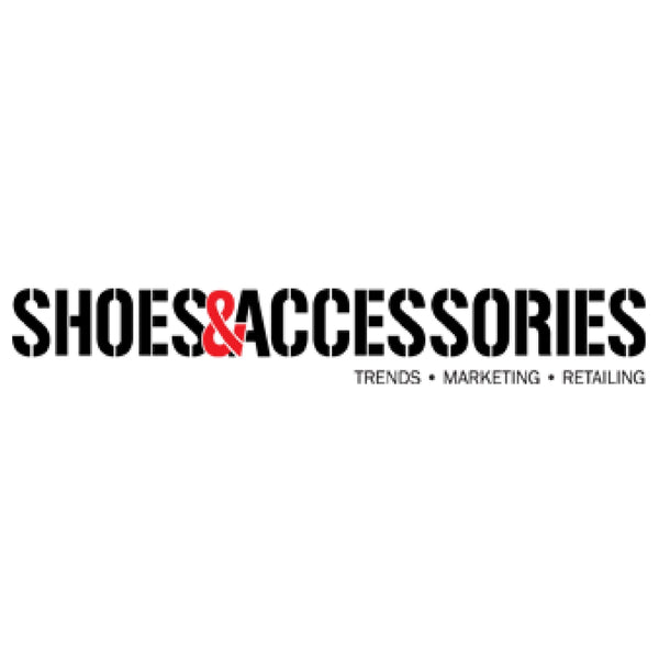 Shoes & Accessories