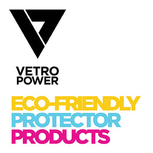 Eco-Friendly Protector Products