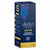 Vetro Power Auto: Exterior Protection 50ml