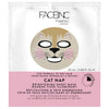 Face Inc - Cat Nap Sheet Face Mask