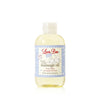 Love Boo - Kind & Calming Massage Oil