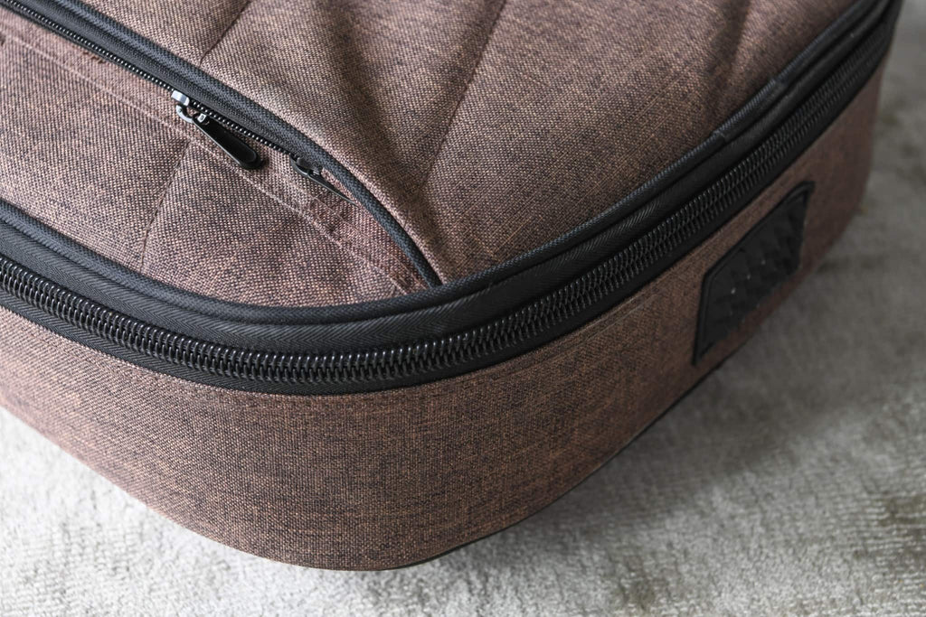 Crossroads Gig-Bag