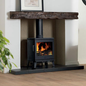 How To Choose The Perfect Stove For Your Home