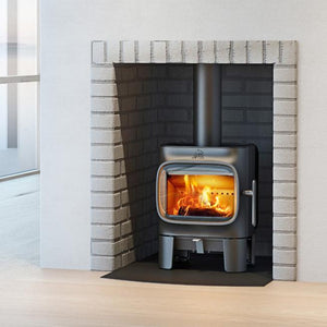 The Best Luxury Stoves for 2021