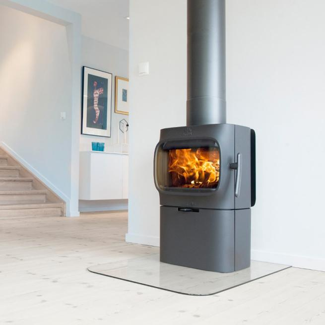 The Top 5 Stoves of 2019 : Stove Supermarkets Stoves to watch in 2019