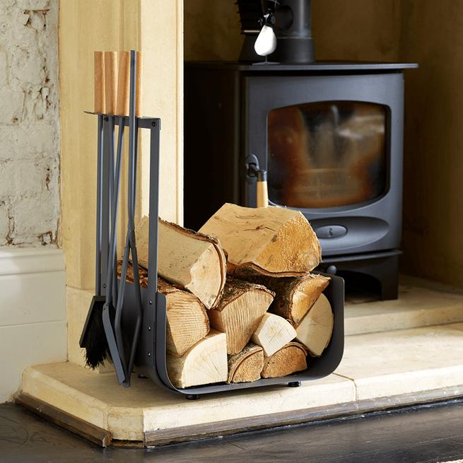 Top 5 Essential Stove Accessories