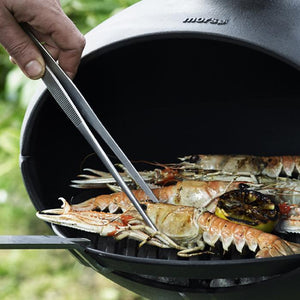 The Best Barbecues of Summer 2019: Our Top 5
