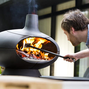 The Best Outdoor and BBQ Cooking Tools of 2019 That You Need