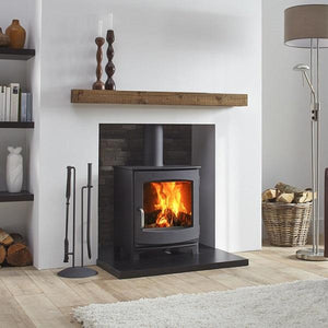 Stove Supermarket's Best Multi-Fuel Stoves of 2020