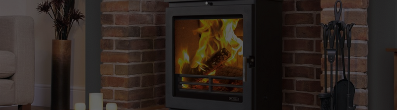 Flavel Stoves