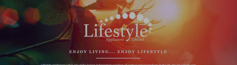 Lifestyle Outdoor Range