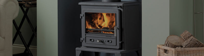 Budget Stoves