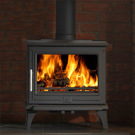 Our picks of the best multi-fuel stoves & wood burning stoves available to buy in 2017. Best stoves from cheap budget stoves to modern/contemporary log burners