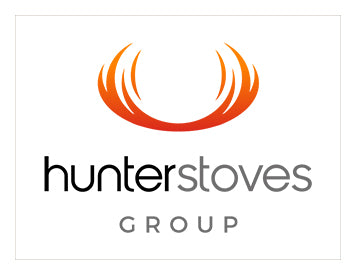 Stove Supermarket Hunter Spares