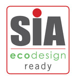 SIA Ecodesign Ready Stoves