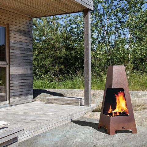 Stove Reviews - Best Stoves - Cheap Stoves - Wood Stove
