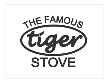 Tiger Stoves
