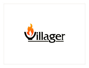 Villager Stoves