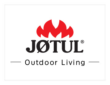 Jotul Outdoor Living