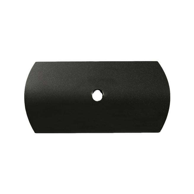 010/AY51 - Charnwood Clamping Plate
