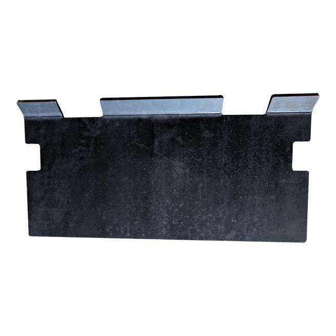 010/PV31 - Charnwood Country 4 Baffle / Throat Plate