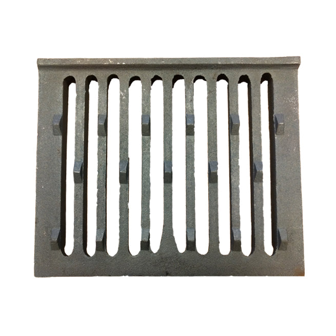 PA/080016 - Parkray 66 Bottom Grate