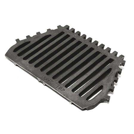 "079054 - 16"" Parkray Paragon Grate - Cast Iron"