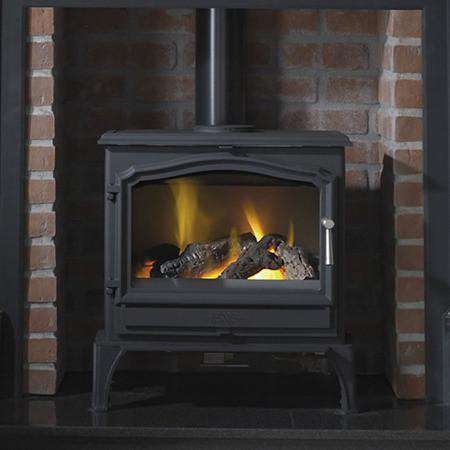 Esse G200 Gas Stove - Stove Supermarket