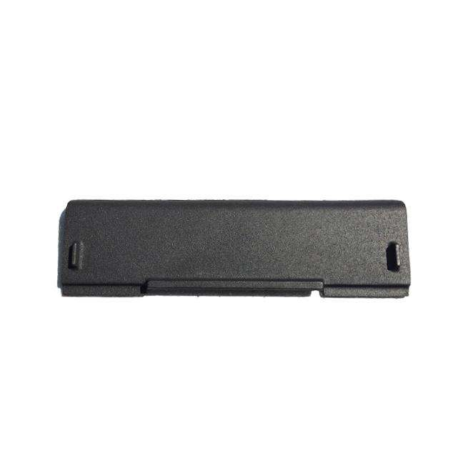 34313600 - Morso Badger 3112/42 Access Door