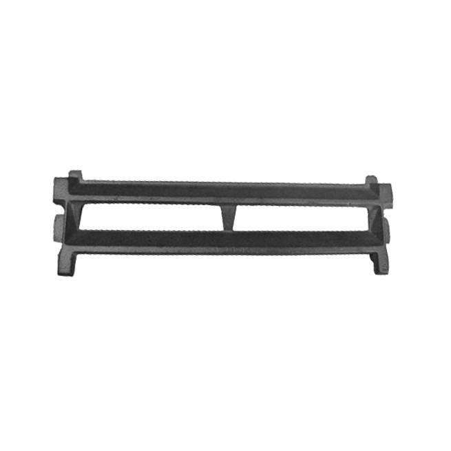 44141400 - Morso Squirrel Front Grate