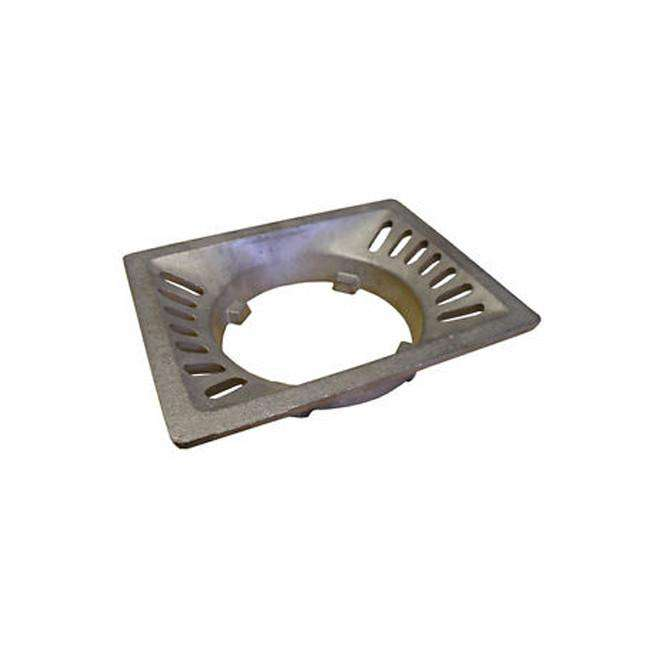 44203100 - Morso Squirrel & Swift Grate Frame