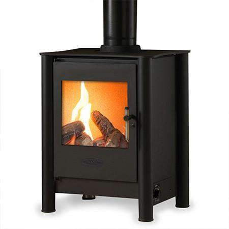 Esse G525 Gas Stove - Stove Supermarket