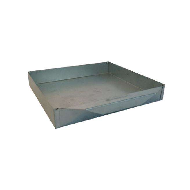 54310100 - Morso Badger 3100 Ash Pan