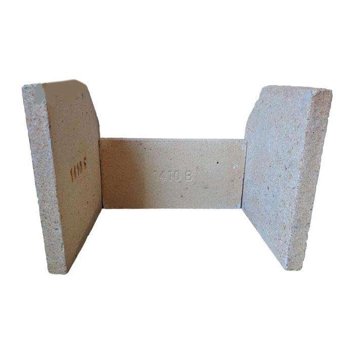 Morso Squirrel & Swift - Complete Brick Set - Stove Supermarket
