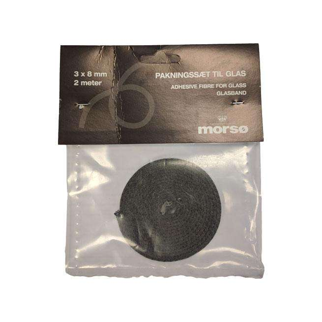 62903800 - Morso Glass Seal Kit