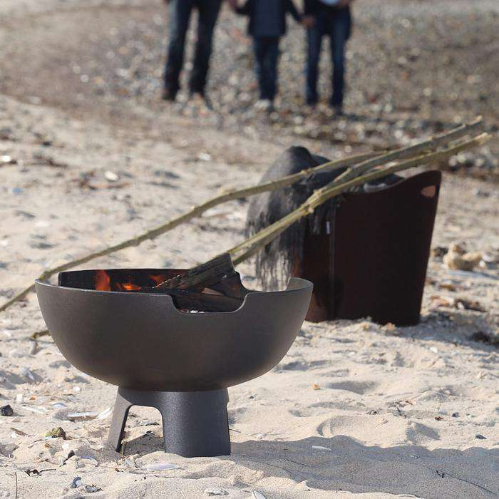 62981131 - Morso Ignis Fire Pit