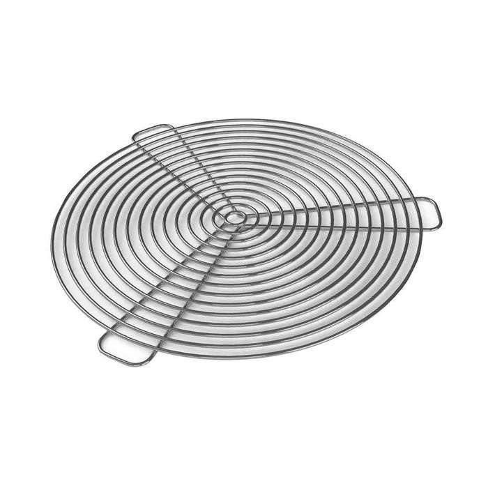 62982000 - Morso Ignis Grill Grate