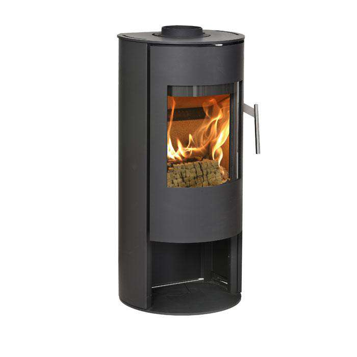 Morsø 4043 Convector Wood Burning Stove