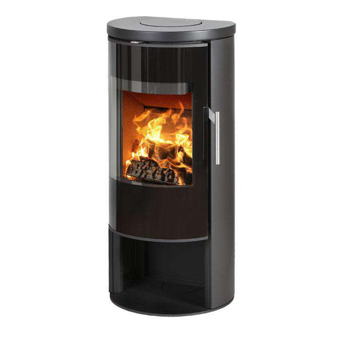 Morsø 4156 Convector Wood Burning Stove - Stove Supermarket