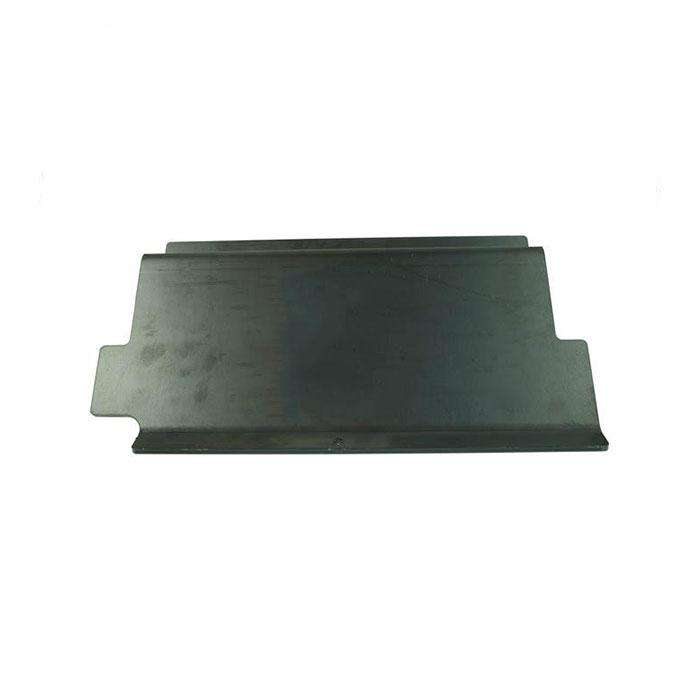 AFS3275 - Aarrow i400 Throat / Baffle Plate - Stove Supermarket