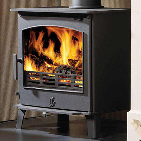 ACR Astwood Multi Fuel / Wood Burning Stove