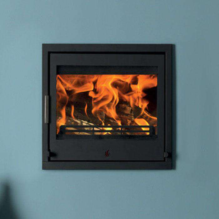 Stove Supermarkets Best Multi-Fuel Stoves of 2020 | Stove