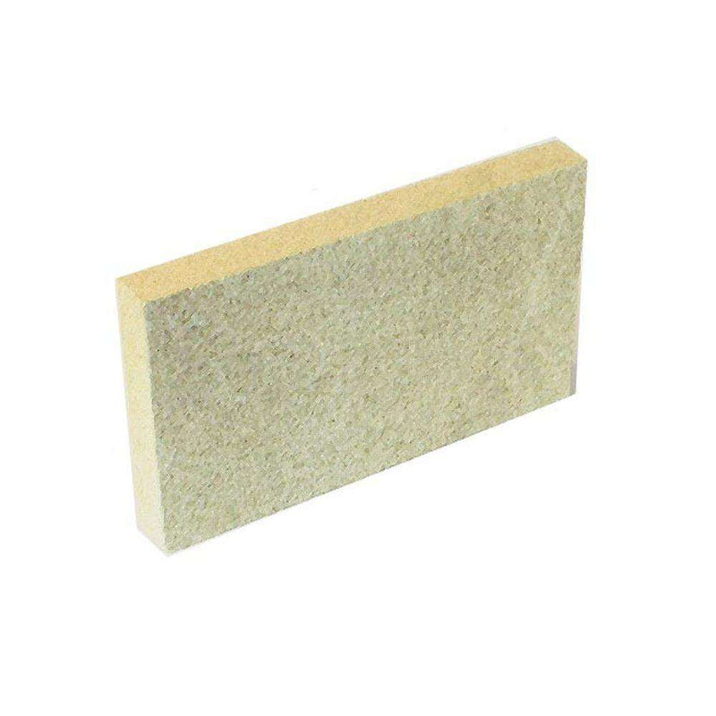 AFS1094 - Rear Fire Brick Liner - 240 x 140 x 25