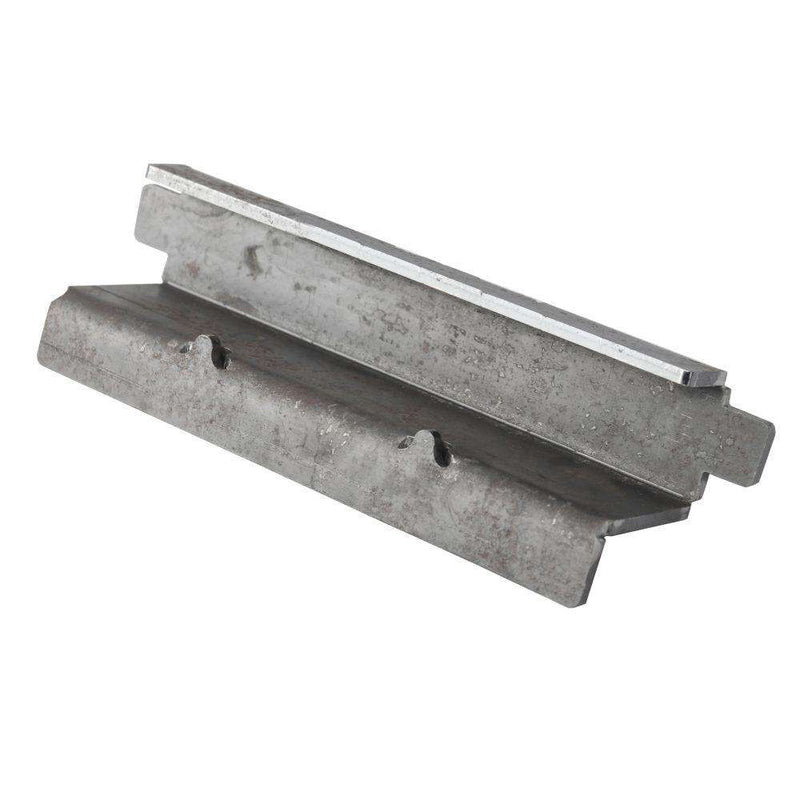 AFS1327 - Grate Bar Support (GBS001)