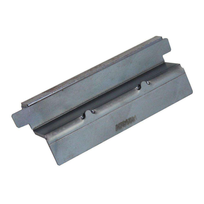 AFS1591 - Grate Bar Support