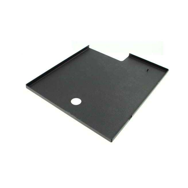 AFS3385 - Aarrow i400 Air Control Cover