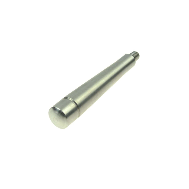AFS3575 - Handle (Stainless Steel)